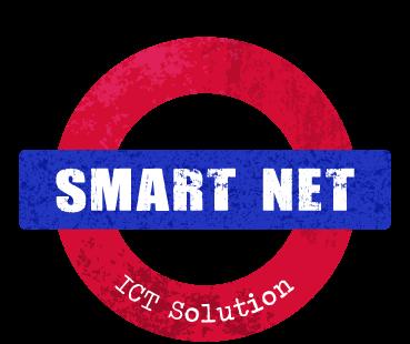 Smart-Net